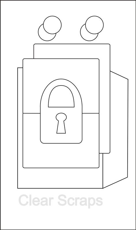 CSSIClock-2