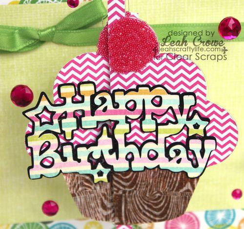 LRC_CS_SendItClear_Cupcake2_Birthday