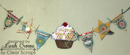 LRC_ClearScraps_BirthdayBanner