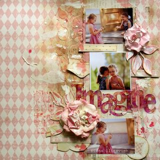 Elena_Olinevich_Clear_Scraps_Imagine_LO