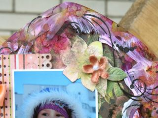 Clear_Scraps_Mini_Album_Detail
