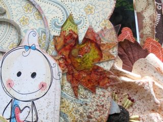 Marple_leaf_cover_Clear_Scraps