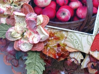 Leaf_Clear_Scraps_Apple_story
