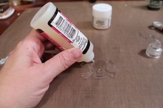 Clear_Scraps_Halloween_acrylic_tutorial3