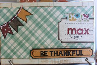 Clear_Scraps_Thankful_Recipe_Stand (8)