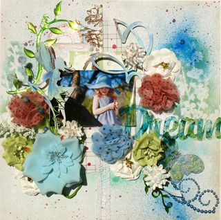 Clear_Scraps_Dream_Title_Elena_Olinevich