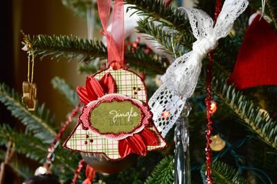 Ornament-ClearScraps-Authentique-Pinky-Hobbs3