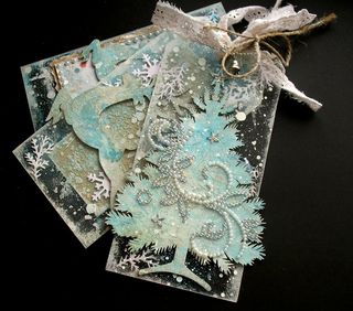 Clear_Scraps_Tags_2Crafty_Christmas_Elena