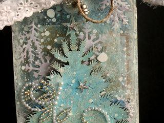 Clear_Scraps_Tree_Elena