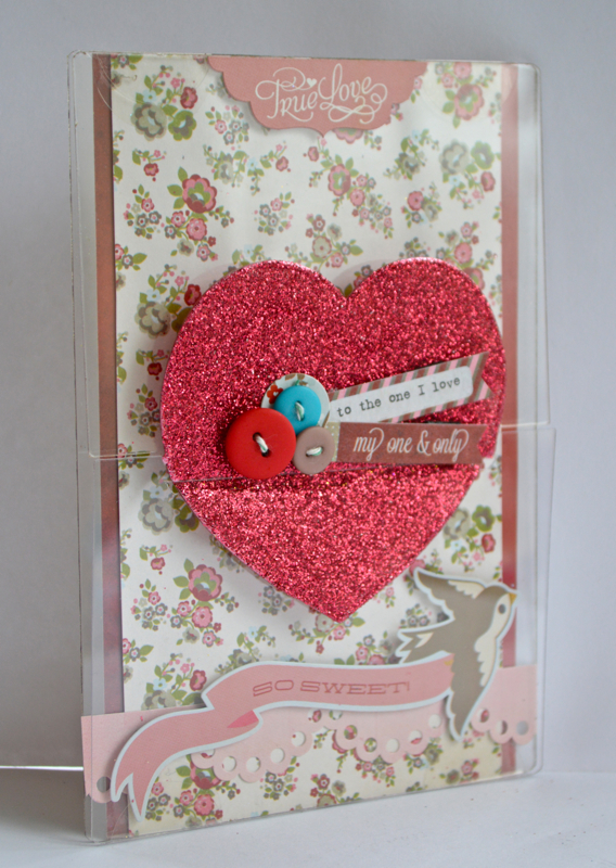Clear-Scraps-Kit-Club-Heart-Card-Pinky-Hobbs-Basic-Grey3