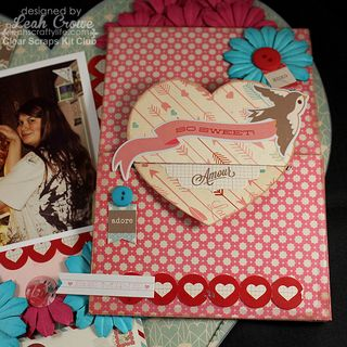 LeahCrowe_HeartLOwCardcl1_ClearScrapswm