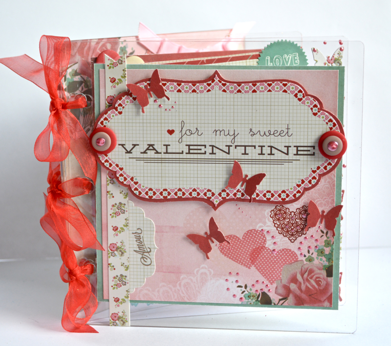 1Clear-Scraps-Kit-Club-Mini-Album-Pinky-Hobbs-Basic-Grey1