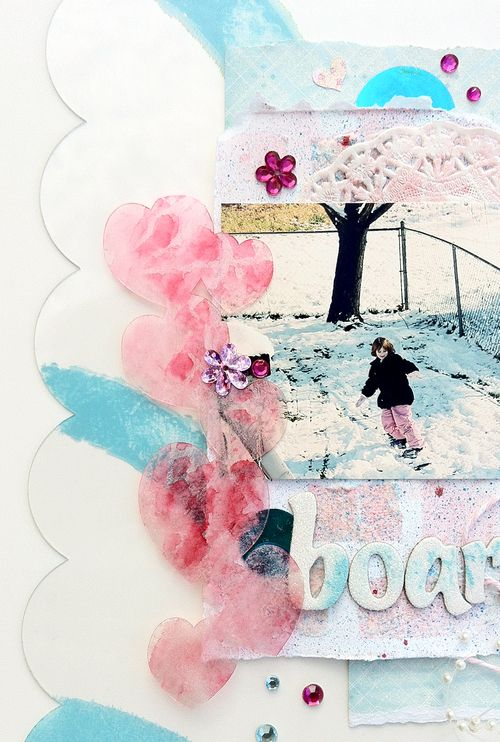 LeahCrowe_ClearScraps_BorderFrame2