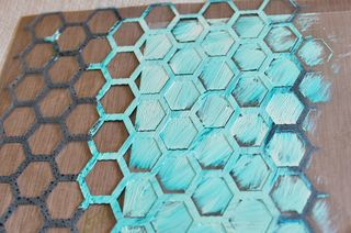 Clear_Scraps_ChickenWire_layout2 (1024x680)