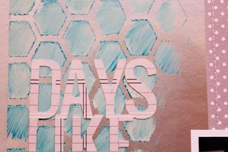Clear_Scraps_ChickenWire_layout4 (1024x681)