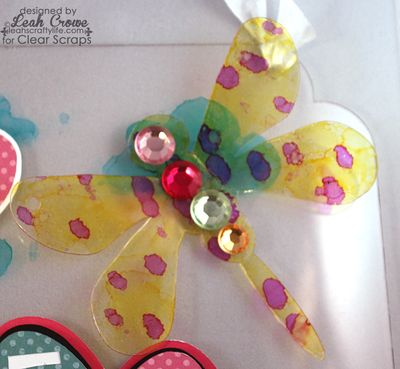 LeahCrowe_ScallopPlaqueDragonfly2_Easter