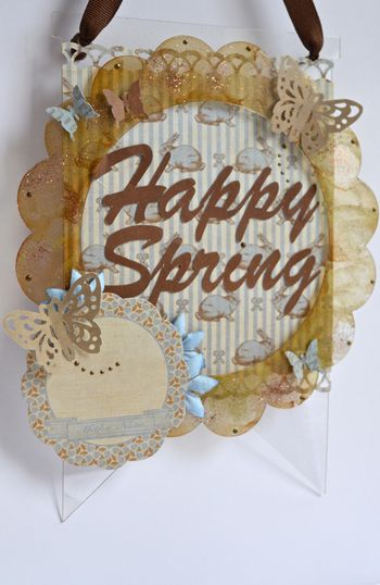 Creating-Made-Easy-March2013-Kit-Happy-Spring-Sign-Pinky-Hobbs1