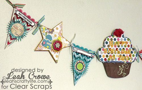 LRC_ClearScraps_BirthdayBanner_a