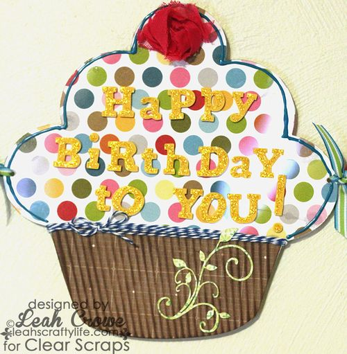 LRC_ClearScraps_BirthdayBanner_2