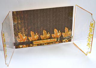 Thanksgiving_Card_Avocado_Arts_Clear_Scraps_Pinky_Hobbs_Acrylic_Card1