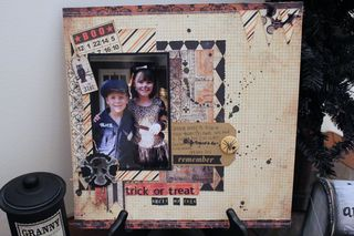 Clear_Scraps_Halloween_layout