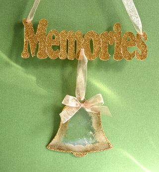 Clear_Scraps_Ornament_Memories_Bell_Christmas_Pinky_Hobbs_Clearsnap7