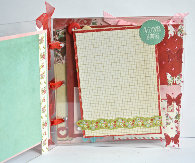 1Clear-Scraps-Kit-Club-Mini-Album-Pinky-Hobbs-Basic-Grey4