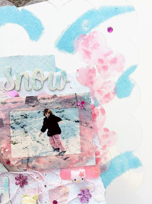 LeahCrowe_ClearScraps_BorderFrame4