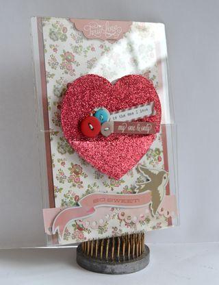 Clear-Scraps-Kit-Club-Heart-Card-Pinky-Hobbs-Basic-Grey1