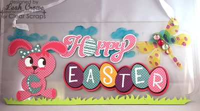 LeahCrowe_ScallopPlaqueDragonfly_Easter