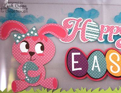 LeahCrowe_ScallopPlaqueDragonfly3_Easter