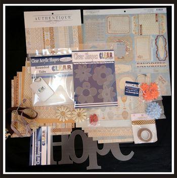 April kit bundle-1