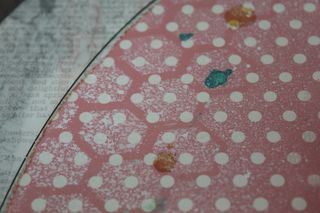 Clear_Scraps_XL_Deco_Frame6