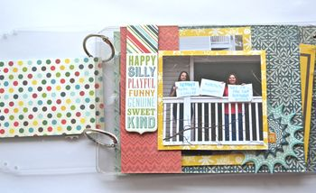 Mixed-Up-Acrylic-Album-Clear-Scraps-Pinky-Hobbs-Friends-Trip-Creating-Made-Easy02
