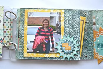 Mixed-Up-Acrylic-Album-Clear-Scraps-Pinky-Hobbs-Friends-Trip-Creating-Made-Easy04
