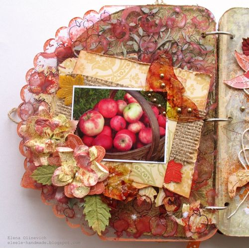 Elena_Olinevich_Clear_Scraps_Mixxables