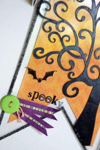 Cs spooky banner 1