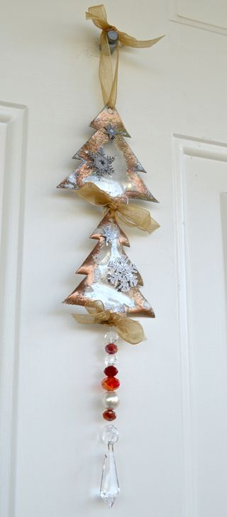 Altered_Acrylic_Sun_Catcher_Christmas_Ornament_Pinky_Hobbs_Clear_Scraps5