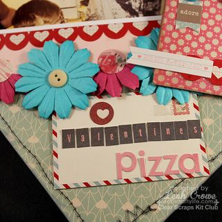 LeahCrowe_HeartLOwCardcl2_ClearScrapswm