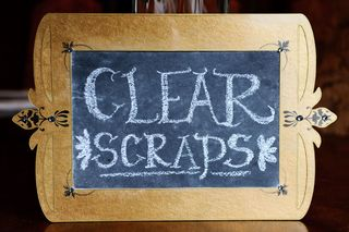 Cslargeframechalkboard2