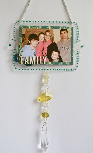 Scraptastic-Clear-Scraps-Connie-Crystal-Suncatcher-Pinky-Hobbs-4