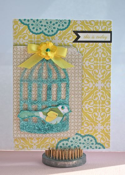 Card-Creating-Made-Easy-March-Kit-Pinky-Hobbs-Echo-Park1