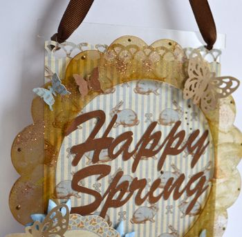 Creating-Made-Easy-March2013-Kit-Happy-Spring-Sign-Pinky-Hobbs2