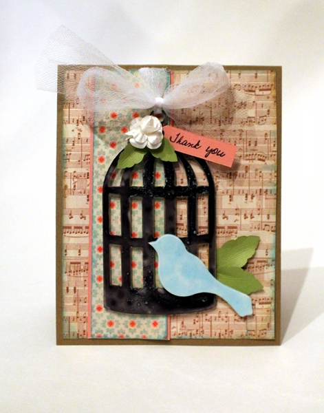 Clear_scraps_april_bird card_wprice1