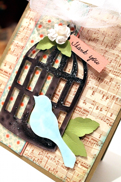 Clear_scraps_april_bird card_wprice2