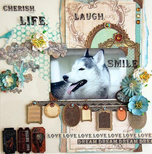 Cherish Life(resize)