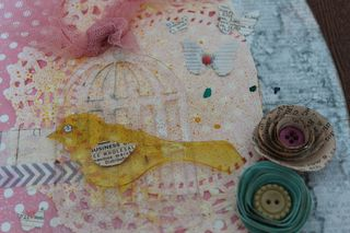 Clear_Scraps_XL_Deco_Frame3