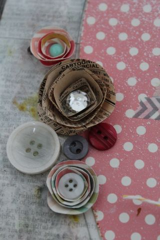 Clear_Scraps_XL_Deco_Frame4