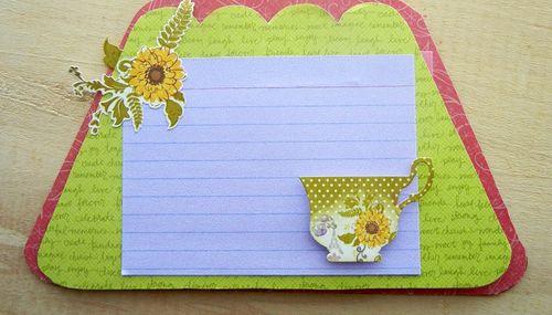 Angi-barrs-cokie-pop-paper-clear-scraps-purse-mini-album 013 copy