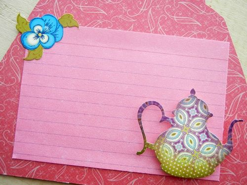 Angi-barrs-cokie-pop-paper-clear-scraps-purse-mini-album 018 copy